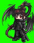 Lucifers_Servant666