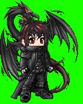 Lucifers_Servant666's avatar