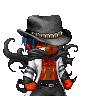 F a w N T's avatar