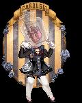 nerdier PIANO's avatar