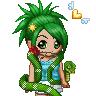 Evershine of FrostClan's avatar