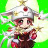 MagnatiC's avatar