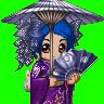 Ino167's avatar