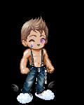 XxLiveBeforeYouDiexX's avatar