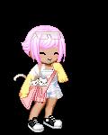 -leeleeahh-'s avatar