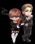 Shuh-duh-fuh-cup's avatar
