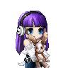 Xx_Gothic_Luna_Girl_xX's avatar