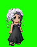 ileanadubaer's avatar