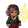 Lil Nolia's avatar