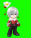 FleshPot's avatar