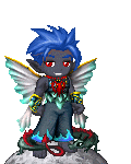 Max the dead one's avatar