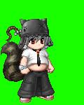 Haku_Rinji's avatar