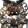 PandroidRina's avatar