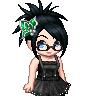 oxXxo_white rose_oxXxo's avatar