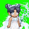 Temari918's avatar