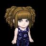 Sailor_Dragonfly's avatar