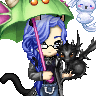 Starmica's avatar