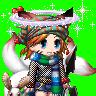 Chibi Naru-chan's avatar