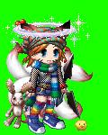 Chibi Naru-chan