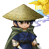 blue fingers's avatar