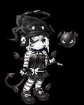 Like OMFG's avatar