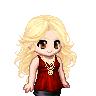 smart_one92's avatar