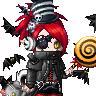 pHOENIXcRANE's avatar