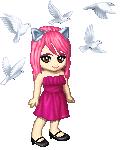 schiwa's avatar