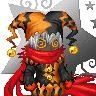 Fehnrins_Wings_AKA_Cid's avatar