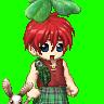 soupyloupy's avatar