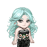 Neko--Ai's avatar