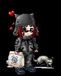 EscapingMe's avatar