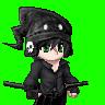 Moonwell's avatar