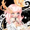 SweetSugerRune's avatar
