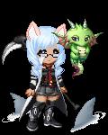 sakura-chan035's avatar