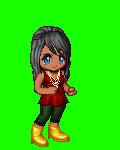 februaryqueen1's avatar