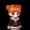 Tohru-Raye's avatar