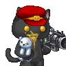 Commander Poppins's avatar