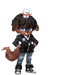 Albern Puppy's avatar