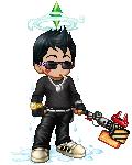 XxX_CRAZY-FOR-YOU_XxX's avatar