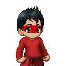 xxxD3VINxxx's avatar