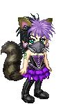 moonglisten's avatar