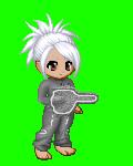 LuvMuffinX's avatar