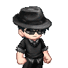 firebird79's avatar