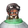 kenshiro28's avatar