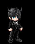 Chaozic's avatar