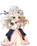Peninnah Minthe 's avatar