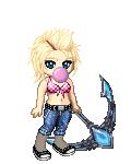 XXsexiteddyXX's avatar