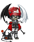Aevum Angel's avatar