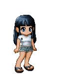 Magic Lolly pops's avatar